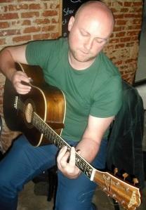 me plus guitar