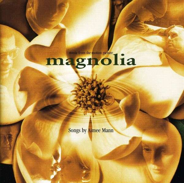 Song of the Week 34: Save Me – Aimee Mann – The Song of the