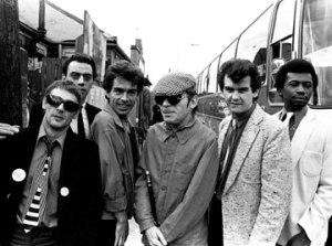 ian-dury-and-the-blockheads