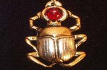 jung-gold-scarab