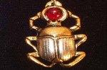 jung-gold-scarab