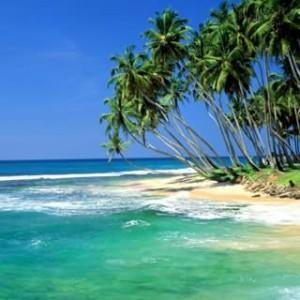 beach_sri_lanka