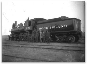 chicago-rock-island-line