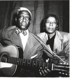 lead-belly-and-martha