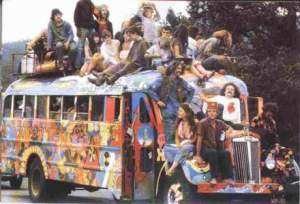 PsychedelicBus68