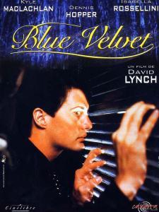 Blue Velvetjpg
