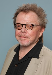 Paul Williams now