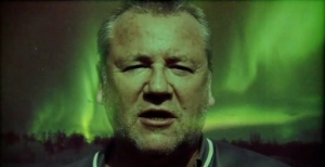 Ray Winston The Answer