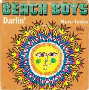 the-beach-boys-darlin-capitol