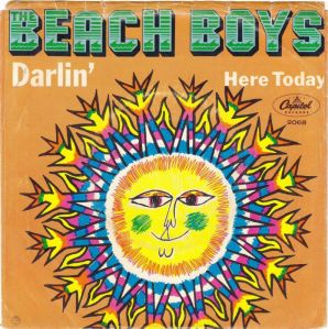 the-beach-boys-darlin-capitol
