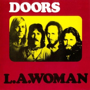 The_Doors-L_A_Woman-Front