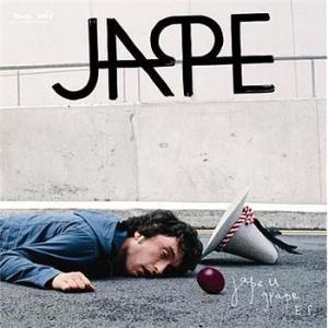 Jape is Grape