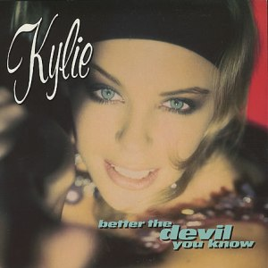 Kylie-Minogue-Better-The-Devil