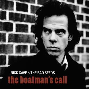 nick-cave_the-boatmans-call