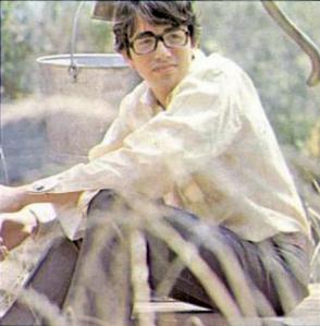 Van_Dyke_Parks_1967