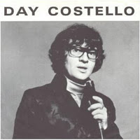 Day Costello - The Long and Winding Road
