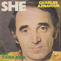 Charles_Aznavour - She